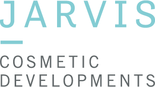 Jarvis Botanical Extracts